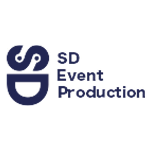 SD Events